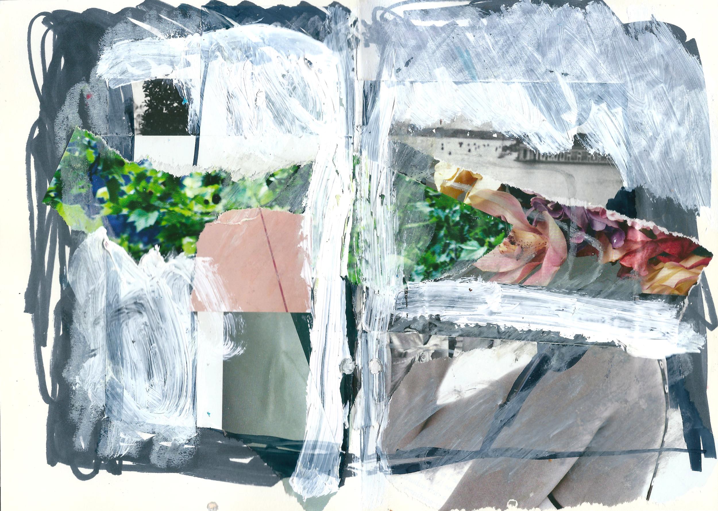 collage sketchbook.png