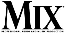 Mixonline.com