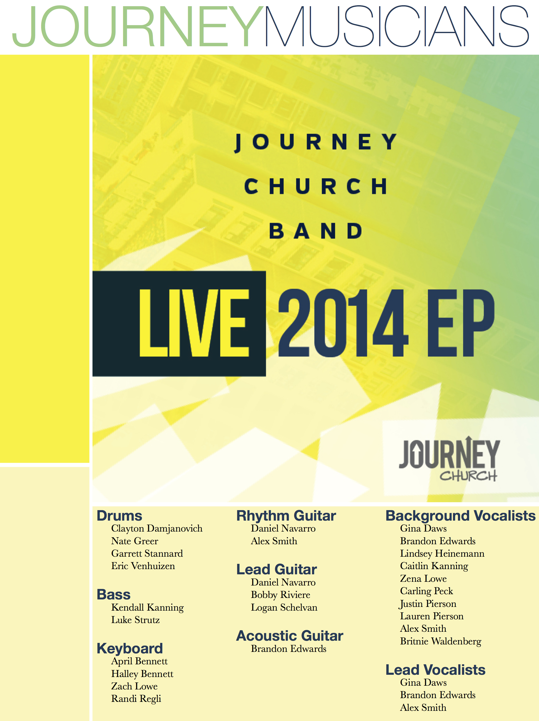 Journey_Chruch_Band_Live_2014_EP_Musicians.jpeg