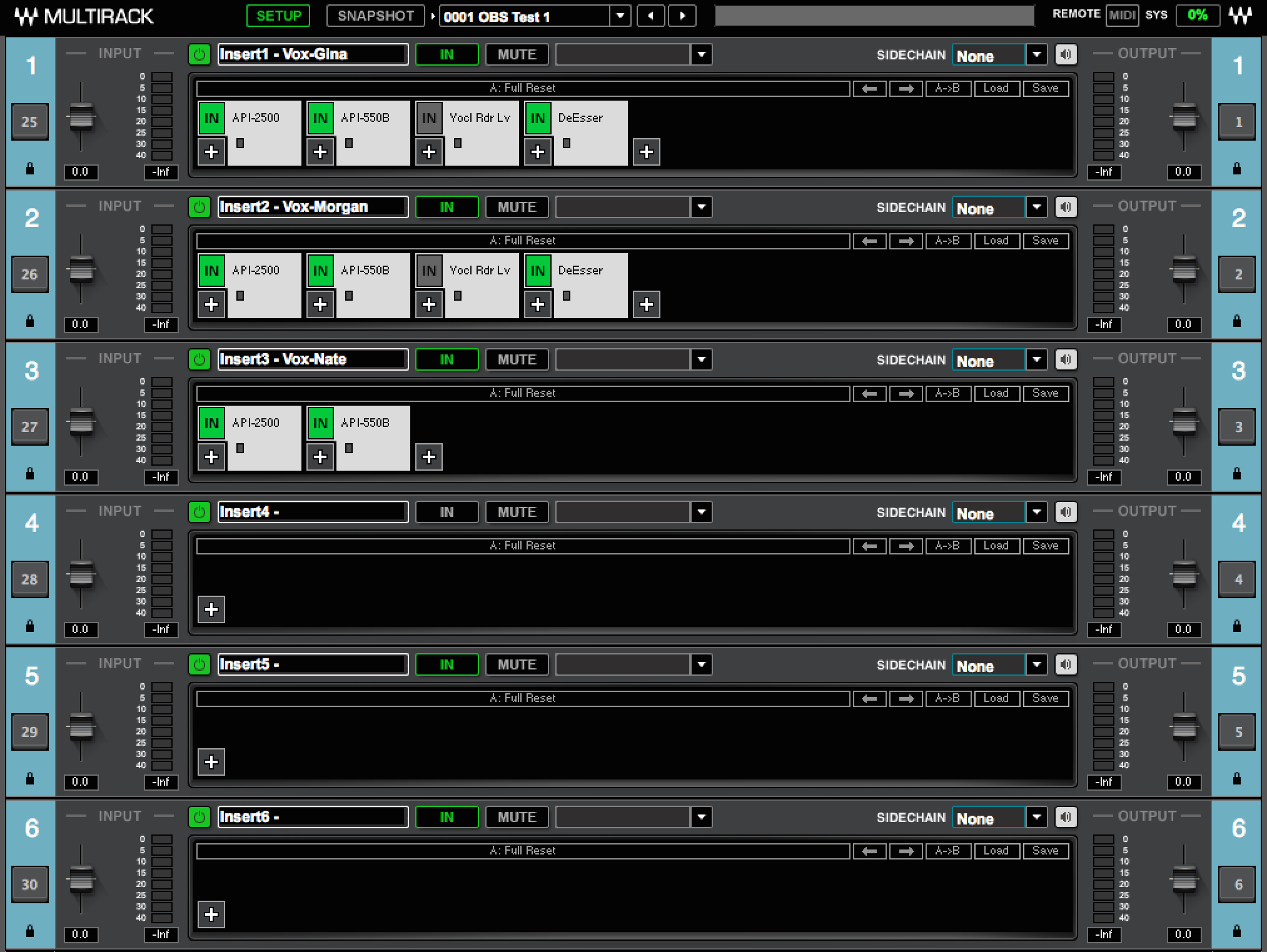 MultiRack Inputs and Outputs.png