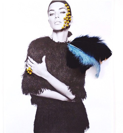 Anna Korkobcova Color Series 53.jpg
