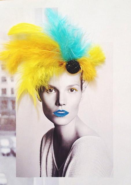 Anna Korkobcova Color Series 57.jpg