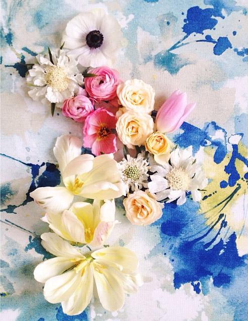 Anna Korkobcova Color Series 62.jpg
