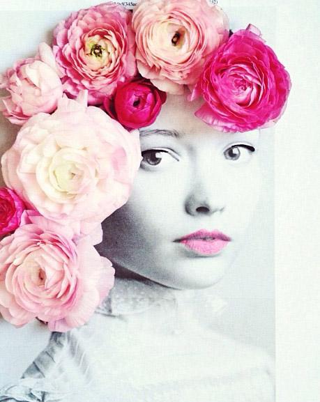 Anna Korkobcova Color Series 64.jpg