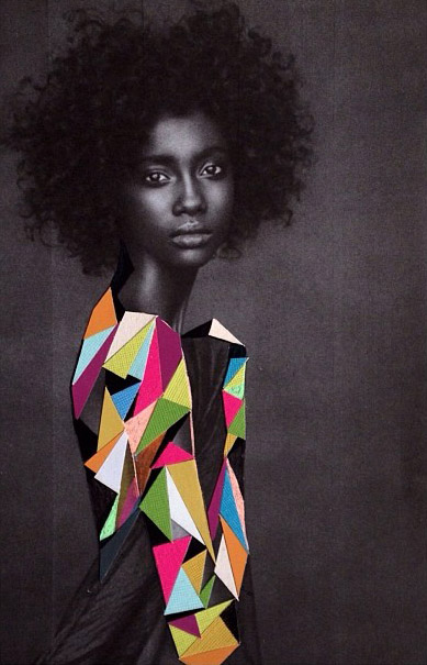 Anna Korkobcova Color Series 65.jpg