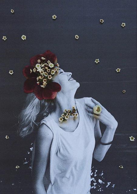 Anna Korkobcova Color Series 100.jpg