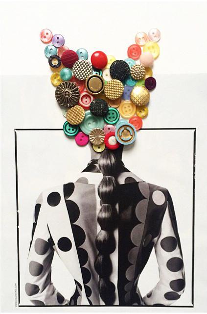 Anna Korkobcova Color Series 103.jpg