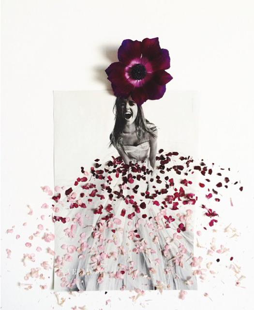 Anna Korkobcova Color Series 105.jpg