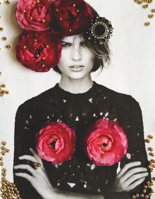 Anna Korkobcova Color Series 109.jpg