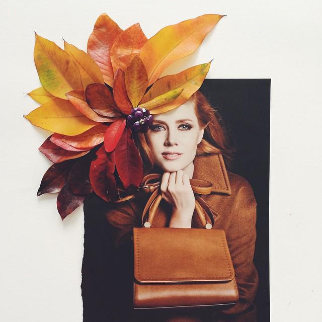 Anna Korkobcova Color Series 116.jpg