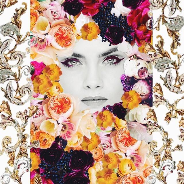Anna Korkobcova Color Series 133.jpg