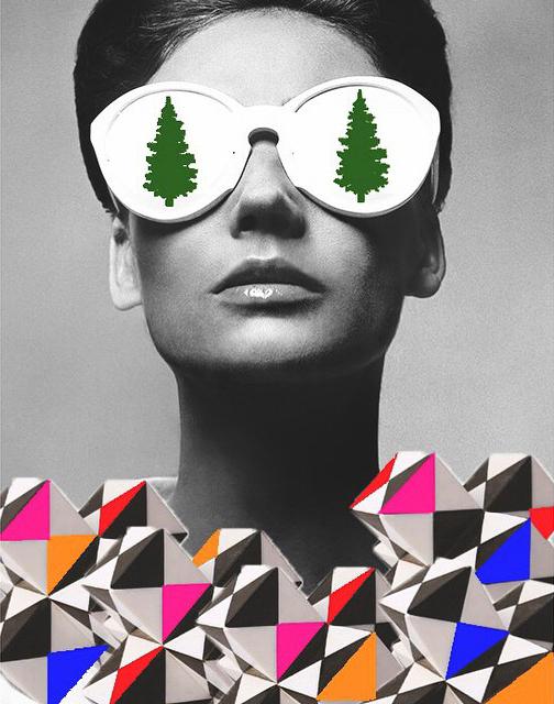 Anna Korkobcova Color Series 135.jpg