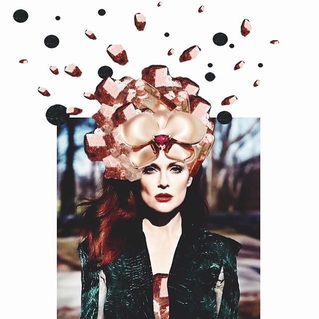 Anna Korkobcova Color Series 150.jpg