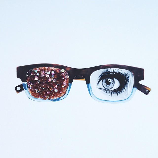 Anna Korkobcova Color Series Warby Parker 2.jpg