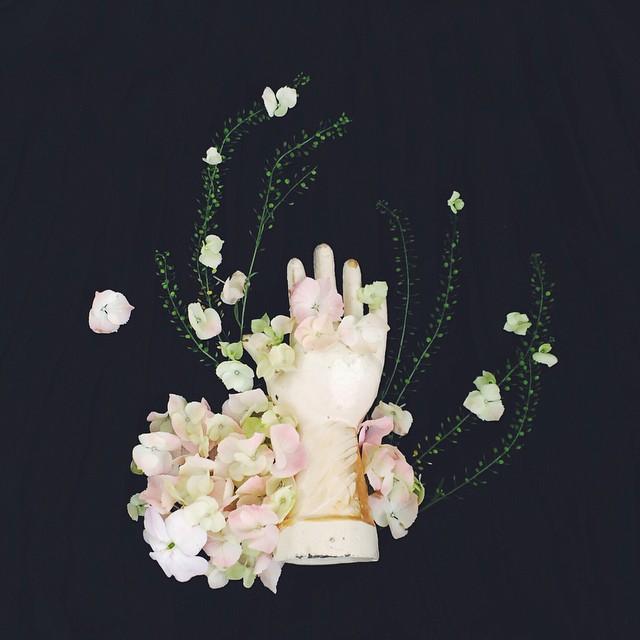 Anna Korkobcova Color Series 162.jpg