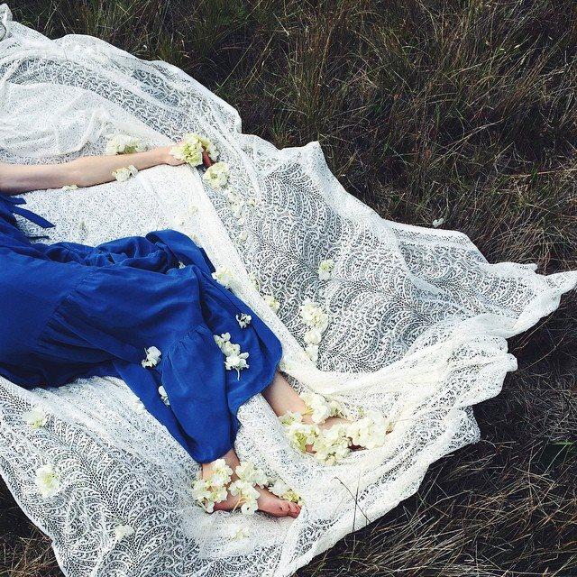 Anna Korkobcova Color Series 167.jpg