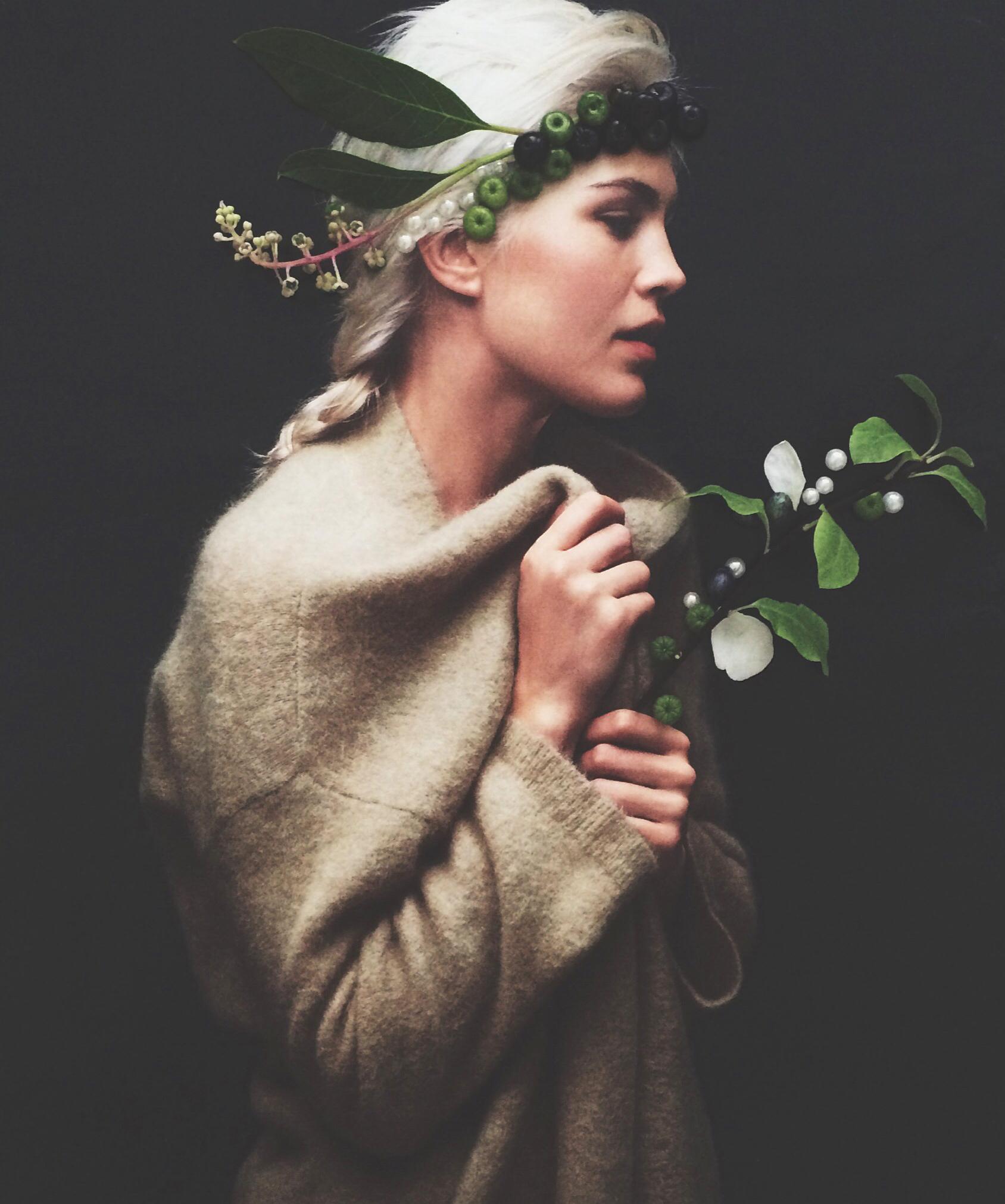 Anna Korkobcova Color Series 186.jpg