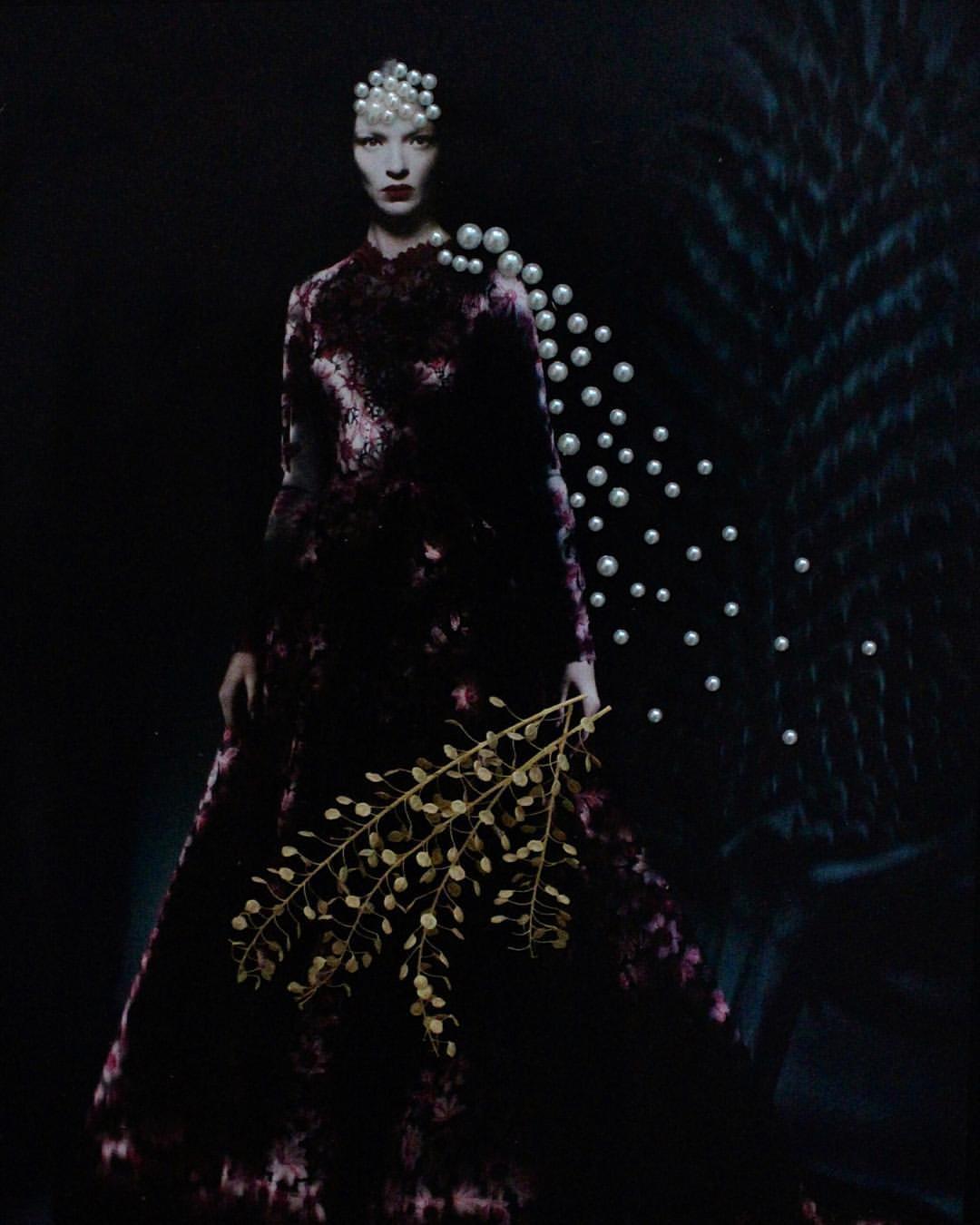 Anna Korkobcova Color Series 188.jpg