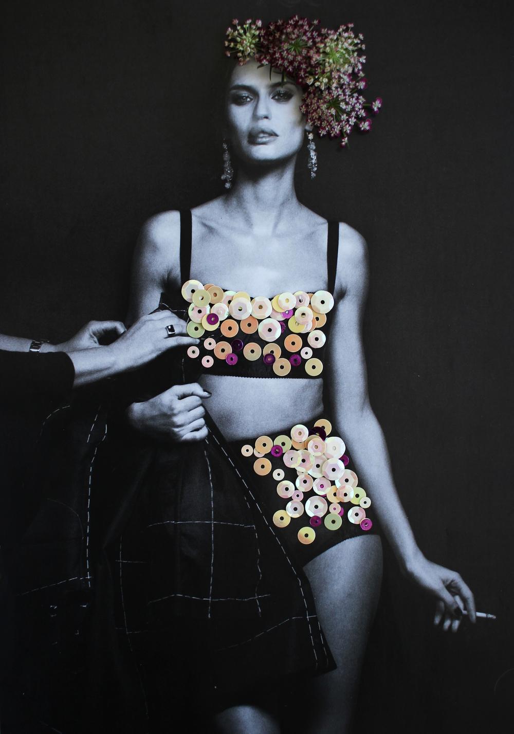 Anna Korkobcova Color Series 172.jpg