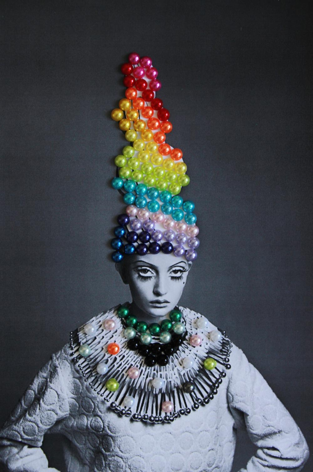 Anna Korkobcova Color Series 174.jpg