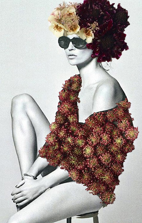 Anna Korkobcova Color Series 91.jpg