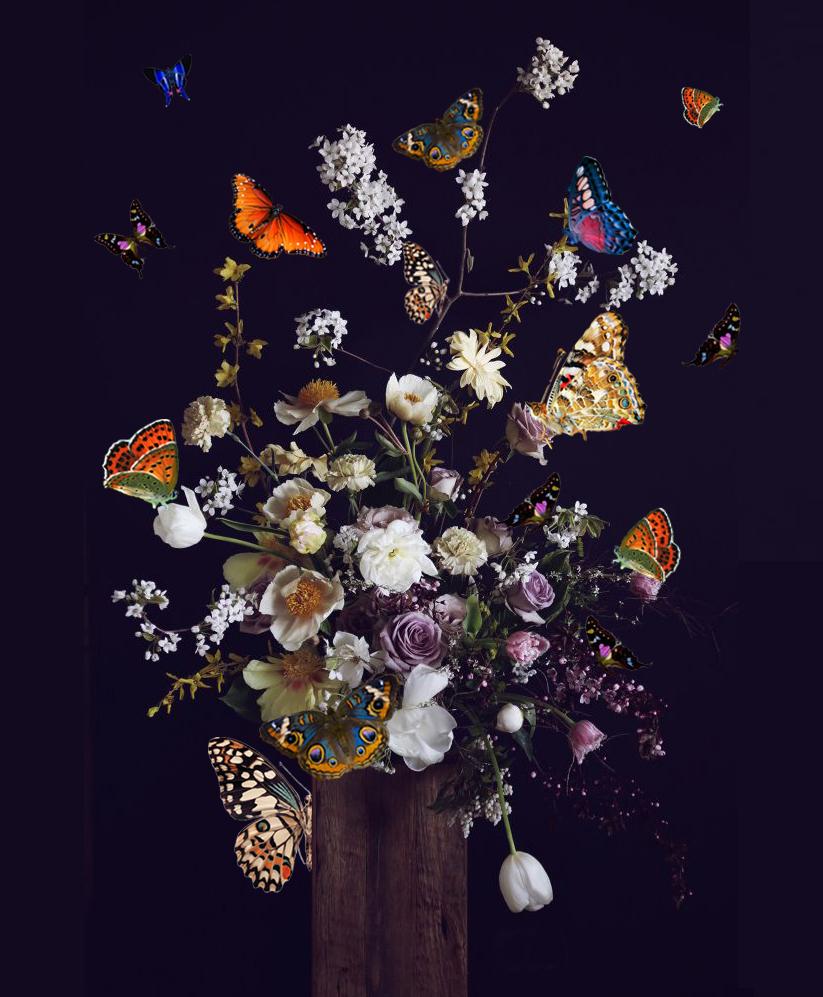 Anna Korkobcova Color Series 178b.jpg