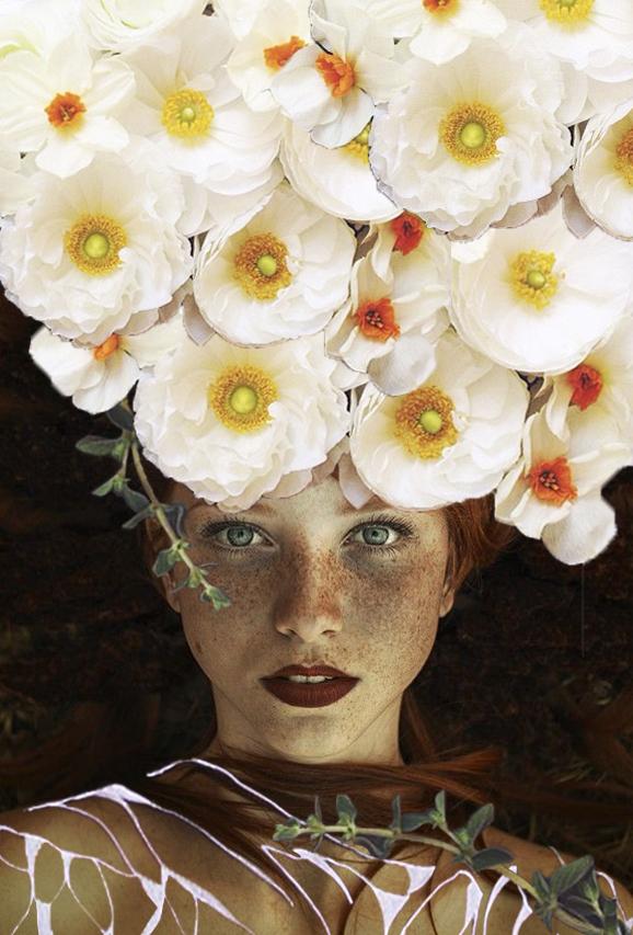 Anna Korkobcova Color Series 69.jpg