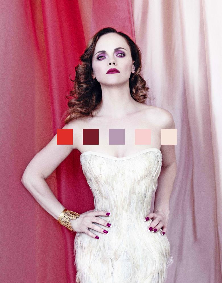 Anna Korkobcova Color Series 63.jpg