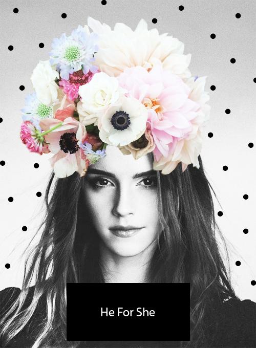 Anna Korkobcova Color Series 107.jpg