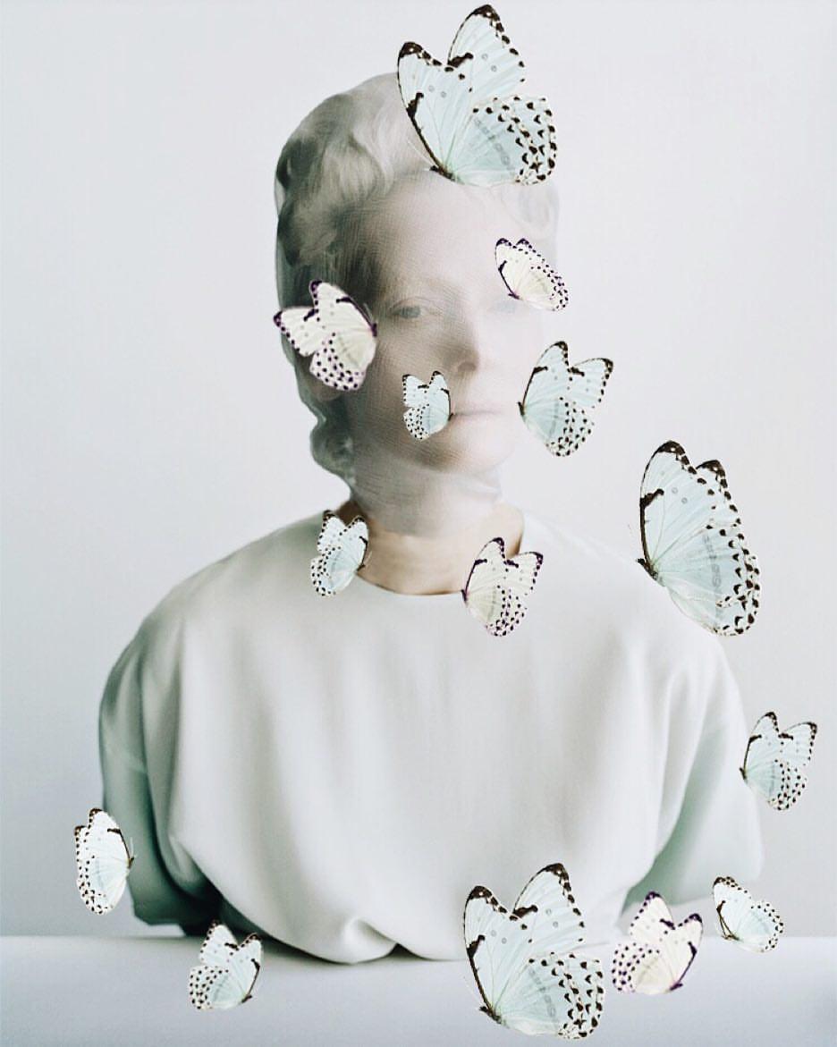 Anna Korkobcova Color Series 192.jpg