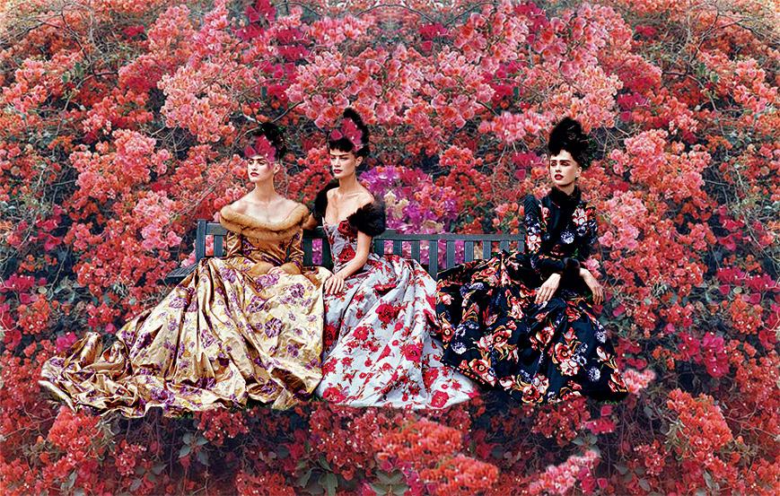 Anna Korkobcova Color Series 198.jpg