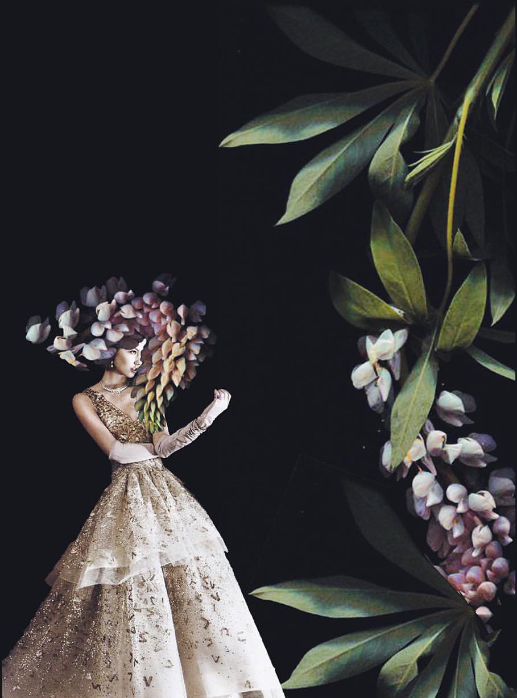 Anna Korkobcova Color Series 201.jpg