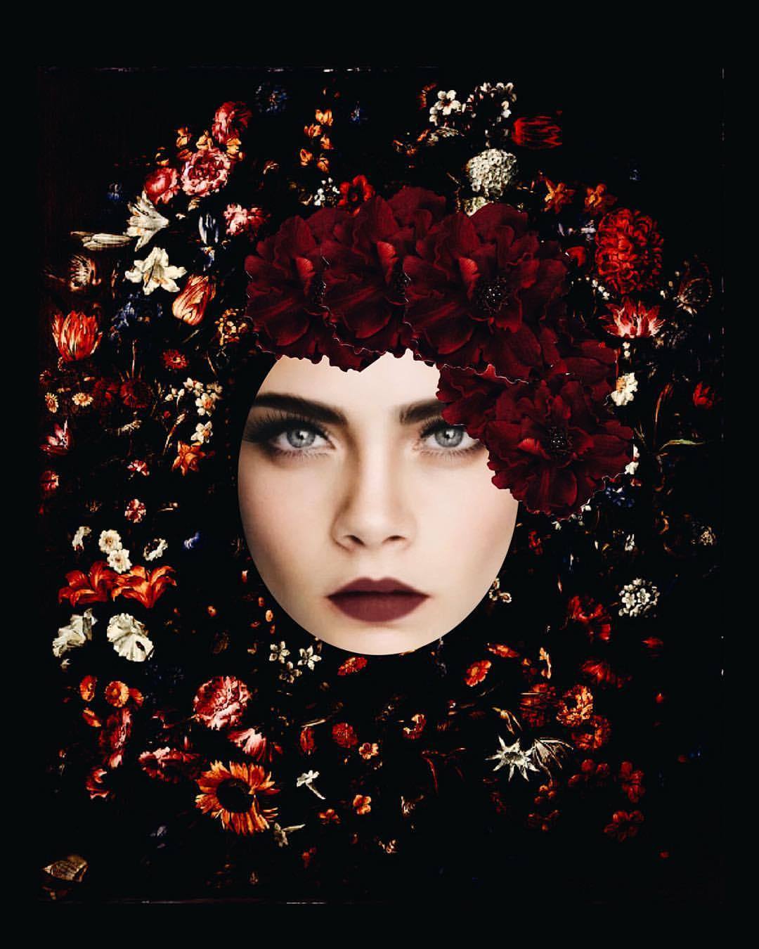 Anna Korkobcova Color Series 203.jpg