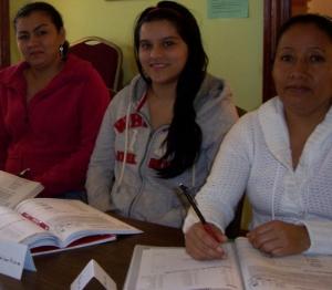 Basic Apr2013 Flor, Valentina, Maria.jpg
