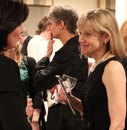 Liza-and-guests-03-20-2015web.jpg