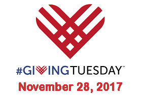 GivingTuesday-2017-forThumbnail.jpg