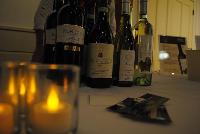 WineTasting5website2017.jpg