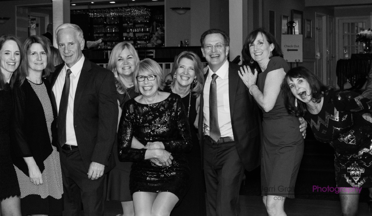 - Thank you to Jerri Graham Photography for capturing those special moments of the Starry Night 2018. Please click here or on the photo above to view all photos from the evening.