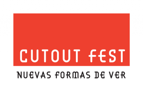 CutOutFest.png