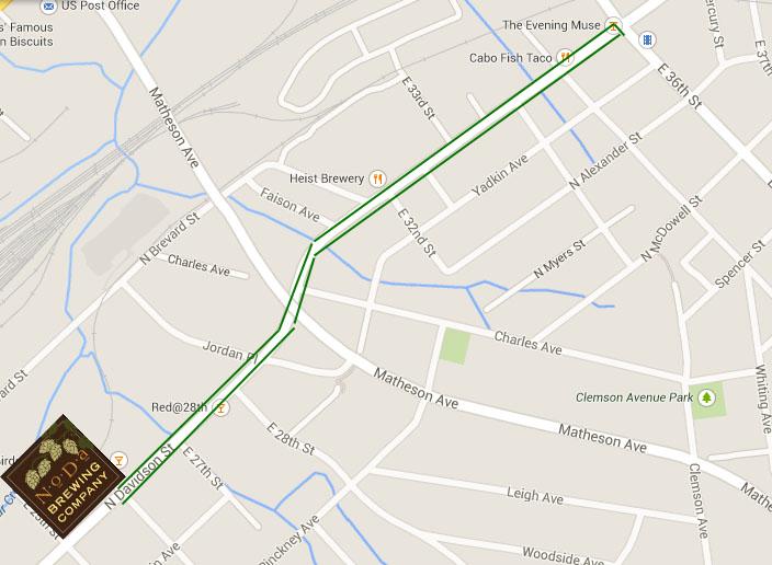 WAM 2014 route.jpg