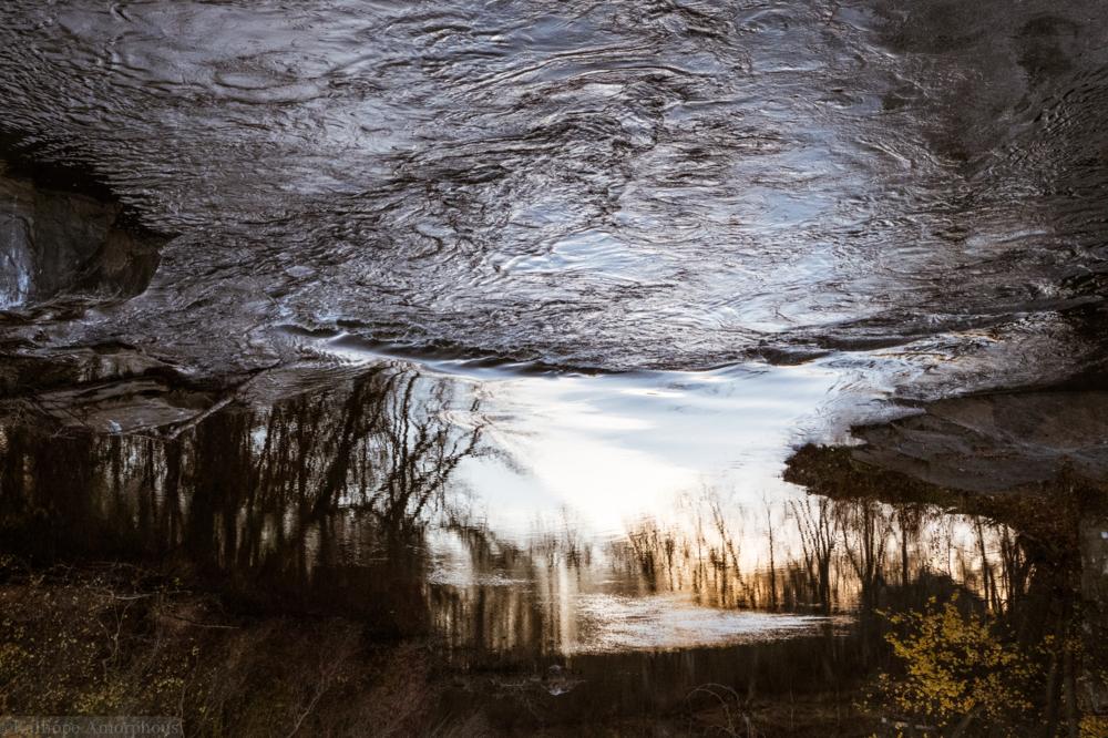 Lake Inversion II