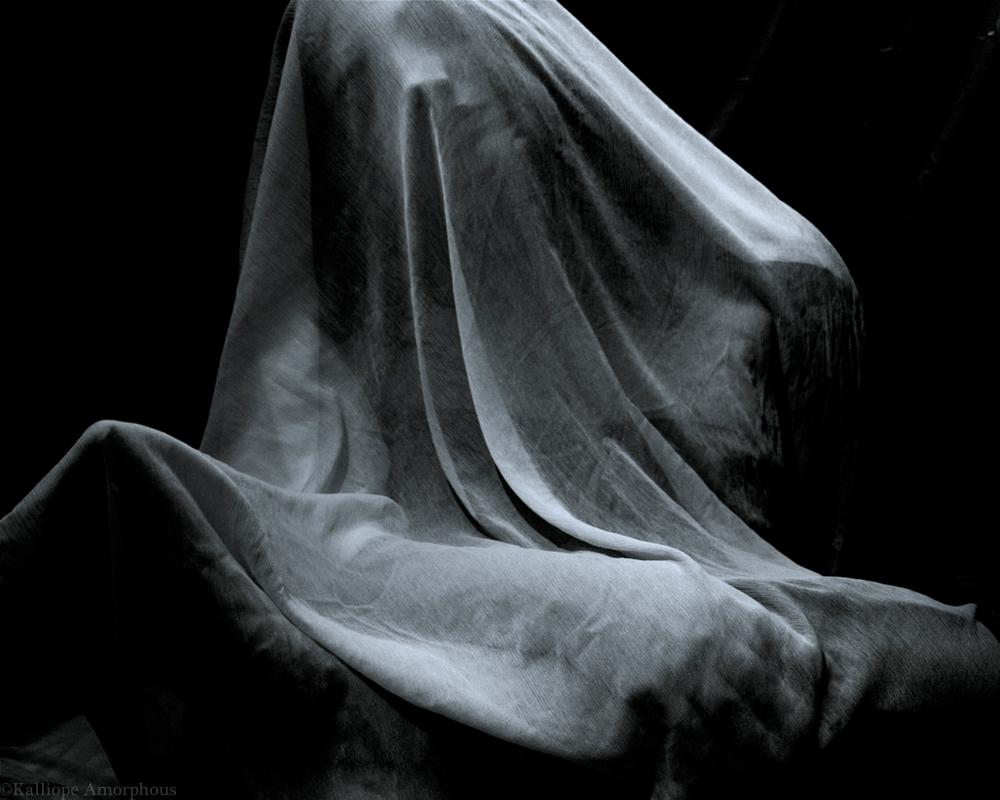Monochrome Photographs 2008-2019 - non-series works