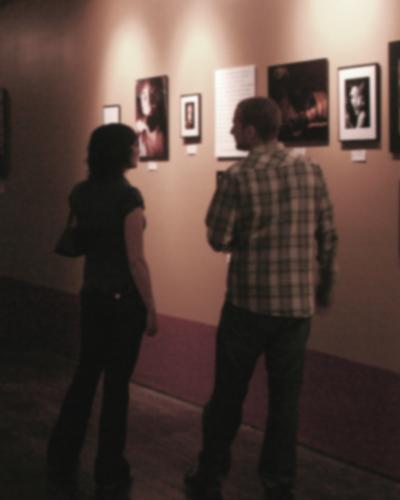 gallerybsmall.jpg