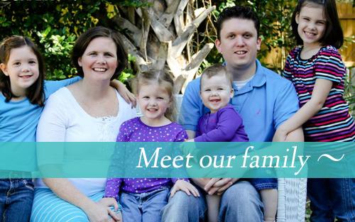 meet our family.jpg