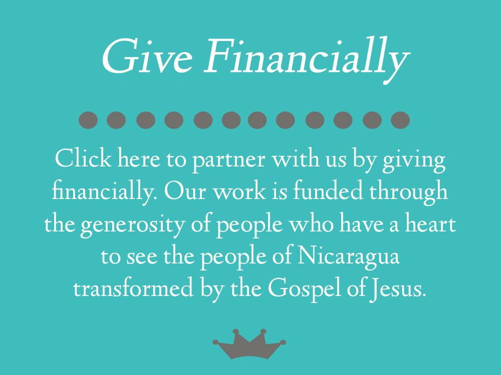 Give Financially.jpg