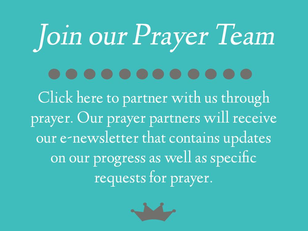 Prayer Team Image.jpg