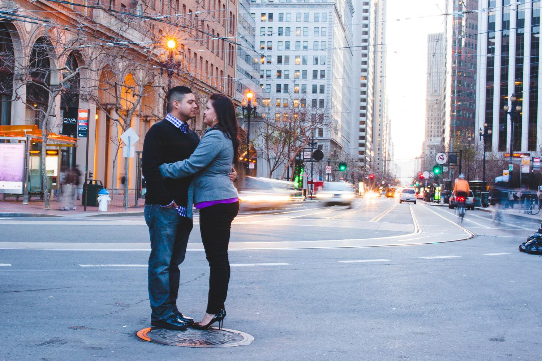 Griselda-Gerson-Engagement-0024.jpg