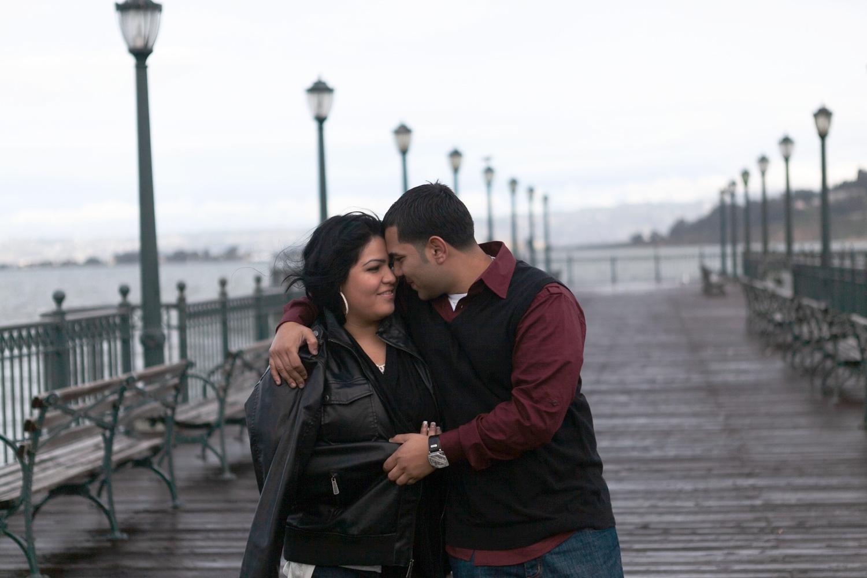 Ivania-Ashneel-Engagement-0056.jpg