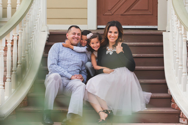 Andrea-Nathan-Family-0007.jpg