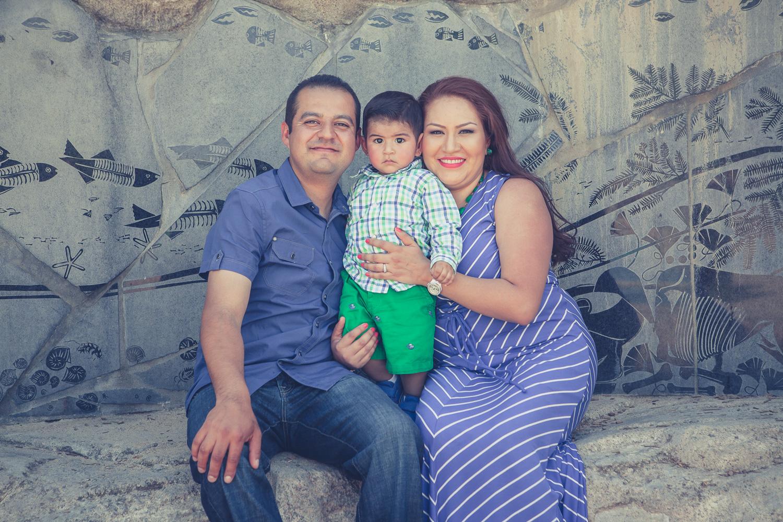 Yolanda-Family-0028.jpg